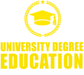 is it possible to buy a real degree from an authentic university university degree education